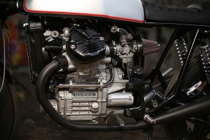 82-Honda-CX500-These-Humble-Machines-10