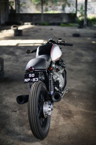 82-Honda-CX500-These-Humble-Machines-9