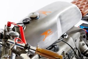 kingston-bmw-turbo-1