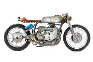 kingston-bmw-turbo-10