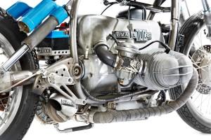 kingston-bmw-turbo-11