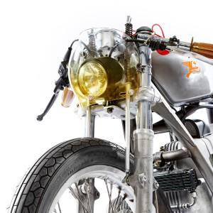 kingston-bmw-turbo-3