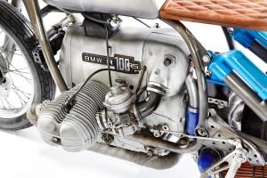 kingston-bmw-turbo-4