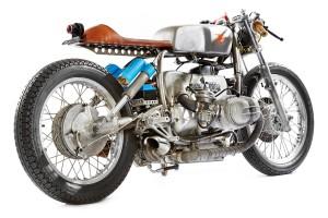 kingston-bmw-turbo-6