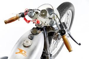 kingston-bmw-turbo-7