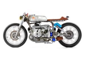 kingston-bmw-turbo-8