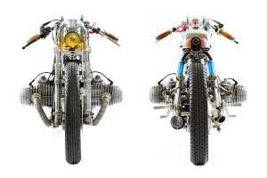 kingston-bmw-turbo-9