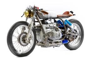 kingston-bmw-turbo