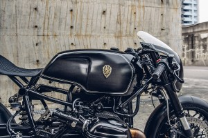 rough-crafts-bmw-r-ninet-10