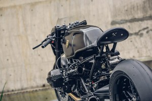 rough-crafts-bmw-r-ninet-11