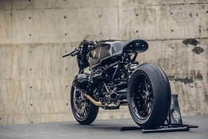 rough-crafts-bmw-r-ninet-3