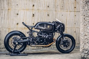 rough-crafts-bmw-r-ninet-4