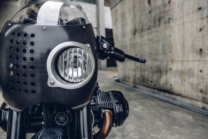 rough-crafts-bmw-r-ninet-6