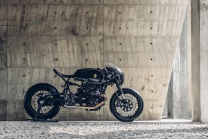 rough-crafts-bmw-r-ninet