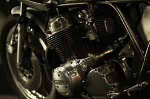 Honda-CB-750-Motorcycle