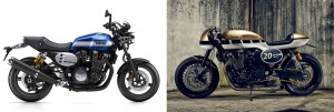 yamaha xjr1300 - cs_06 dissident by it-rocksbikes