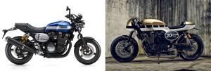 yamaha xjr1300 - cs_06 dissident by it-rocksbikes