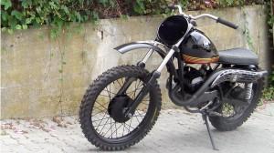 Harley-SX-125_Lab-21-9