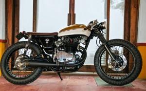 Honda-CB-450-1-864x540