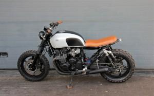 Honda-CB750-3