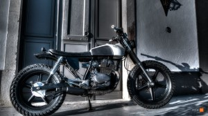 Honda-cb250-scramler_6
