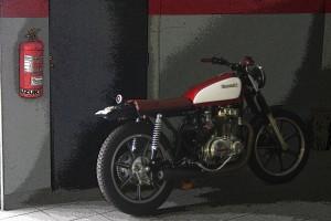 Kawasaki-Z-440-9