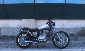 Suzuki-GN-250_Scrambler18