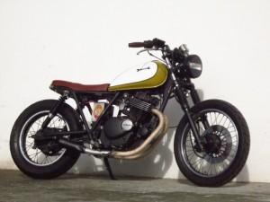 Suzuki-GN250_LabMotorcycle_scrambler-10