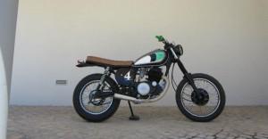 Yamaha-SR-250-Scrambler1.13.1