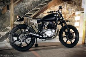 Yamaha_SR_250_Labmotorcycle_scrambler31