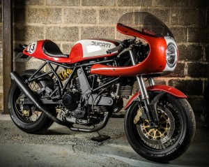 ducati-900ss-caferacer-0