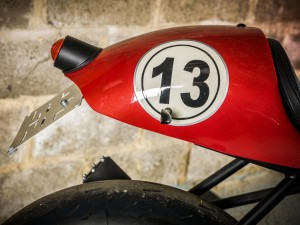 ducati-900ss-caferacer-2