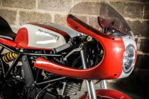 ducati-900ss-caferacer-6