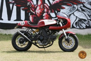 ducati-900ss-caferacer-7