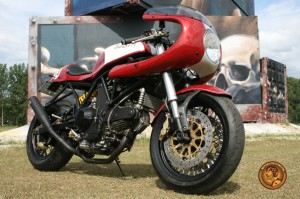 ducati-900ss-caferacer-8