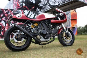 ducati-900ss-caferacer-9