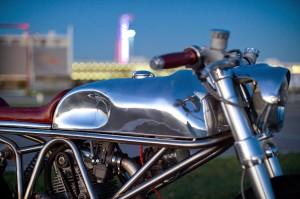 Revival-Cycles-Custom-Ducati-900SS-11