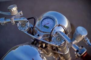 Revival-Cycles-Custom-Ducati-900SS-12