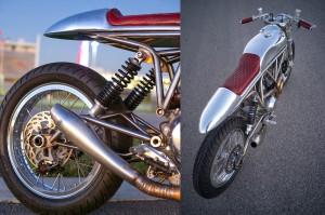 Revival-Cycles-Custom-Ducati-900SS-14