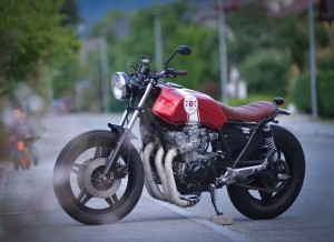 honda-cbr-750-7customs-1