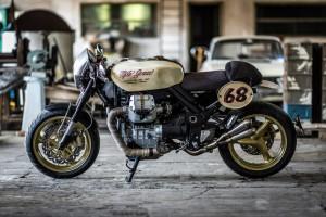 il-Griso_Moto-Guzzi_1